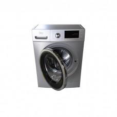 MIDEA 9kg Front Load Washing Machine (MFC90-ES1401)