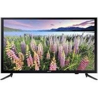 NASCO LED40K6000 SMART LED HD TV