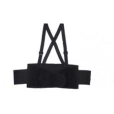 Aran Protection Belt (Support Belt)