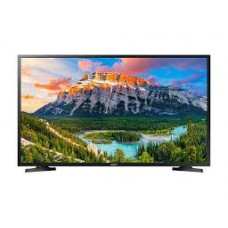 "SAMSUNG 40"" FULL HD DIGITAL TV UA40N5000"
