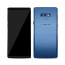 SAMSUNG GALAXY NOTE 9 512GB N960-512GB