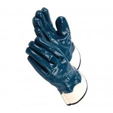Aran Protection E70 Rich EN 388 Size 10