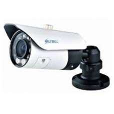 Sunell SN-IPR56/41APDN 4MP Fixed Network IR Bullet Camera