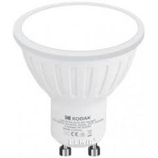 KODAK , K70002-EU-4000-NDIM ,  LED GU10 SMD 6W