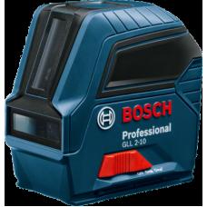 BOSCH Professional Line Laser - 0601063L00