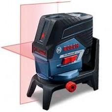 Bosch 0601066G71 Professional Gcl 2-50 C Combi
