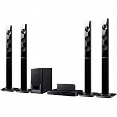 Samsung Home Theater Long Speakers [HT-J5150]