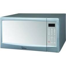 MIDEA 42ltr Microwave Grill (EG142AW)