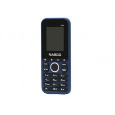 Nasco NS4 feature phone
