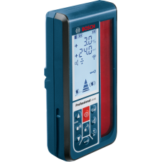 BOSCH Professional Laser Receiver-0601069A00 (LR 50)