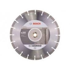 Bosch 2608602543 Standard for Concrete Diamond Cutting disc