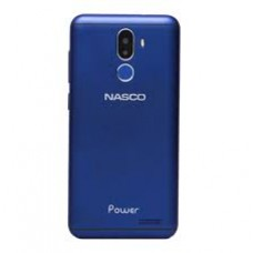 Nasco -power plus smart phone