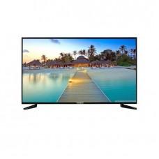 NASCO 55″ UHD LED Smart Digital TV (LED55F7K – SMART)