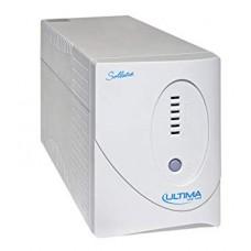 Sollatek 1000va Voltage Stabilizer for Home Appliances SVSA08B
