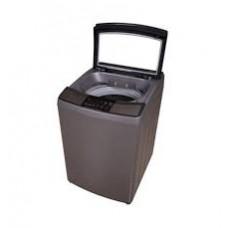 MIDEA 10KG Top Load Washing Machine (MAC10-806)