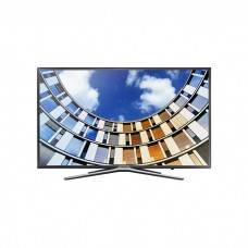 "SAMSUNG 55"" LED SMART FHD Full Digital TV (UA55M6000)"