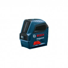 BOSCH Professional Line Laser - 0601063L00 (GLL 2-10)