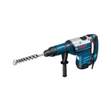Bosch GBH 8-45 DV Professional Rotary Hammer - 0611264000