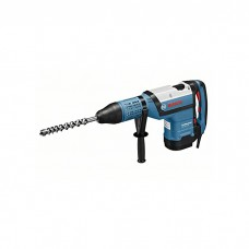 Bosch Bohrhammer GBH 12-52 DV Professional incl. suitcase 0611266000