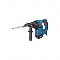 BOSCH Professional Rotary Hammer 061124A000 (GBH 3-28 DFR)