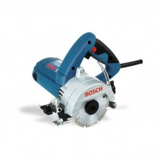 Bosch GDM 13-34 Professional Marble Saw Cutter - 060136A2K0