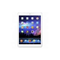 "NASCO 9.7"" Android Tablet - 16GB"