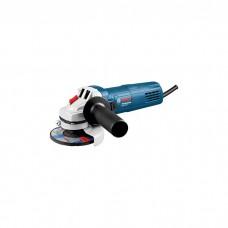 Angle Grinder Bosch GWS 750-115 Professional 750 W (0601394000)