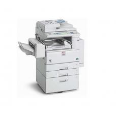 Ricoh Aficio MP5000 (Digital Copier/Multi-function Machine)