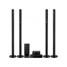 Samsung Home Theater Long Speakers [HT-J7750]
