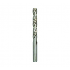 Bosch HSS 10mm Twist Drill Drill Bit, 133 mm Plain Shank