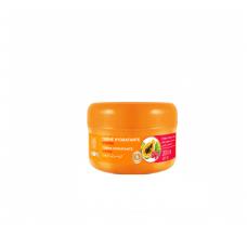 Sairo Papaya Moisturizing Cream 200ml