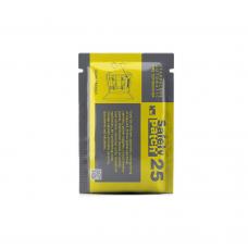 K5 Safety Patch (SP25)