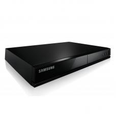 Samsung DVD/BR Player Multi Regional [DVD-E360]
