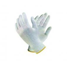 Gloves Cotton (sold Per Dozen)