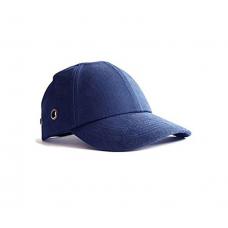 Bump Cap (Navy Blue )