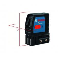 Bosch Line Laser Level GLL2[0601063A01]