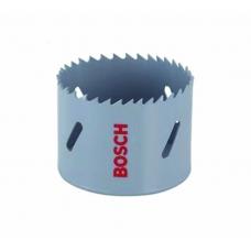 BOSCH Bi-Metal Holesaw [2608580412]