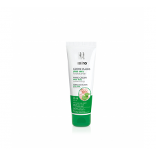 Sairo Aloe Vera Hand Cream 125ml