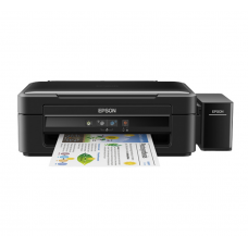 Epson L382 MEAF