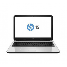 Hp Notebook 15 Core I5