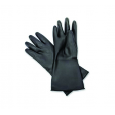Gloves Rubber Chemical