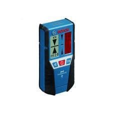 Bosch Laser Receiver LR 2 [0601069100]