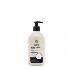 Sairo Dermo Liquid Soap 500ml