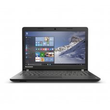 Lenovo Notebook IP100 Core I3