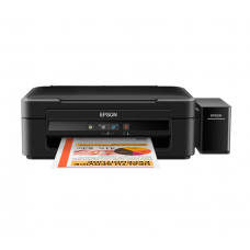 Epson Printer L220