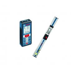 Bosch Laser Distance Meter GIM 80 [0601072301]