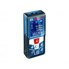 Bosch Laser Distance Meter GLM50C [0601072C00]