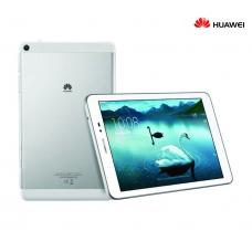 Huawei TI 8.0