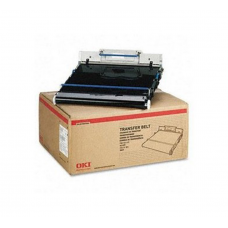 Oki Belt- C310/330/510/ES5430