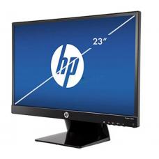 """Hp Monitor 23"""""""